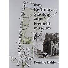 Suchergebnis auf Amazon.de für: Wolfgang Gottschalk: Bücher