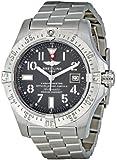 Breitling Avenger Seawolf Gents Luxury Watch A1733010/F538