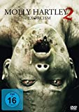 Molly Hartley 2 - The Exorcism -