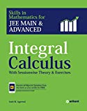 #4: Integral Calculus for JEE Main and Advanced