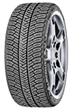Michelin CrossClimate - 225/60/R17 103V - C/A/68 -...