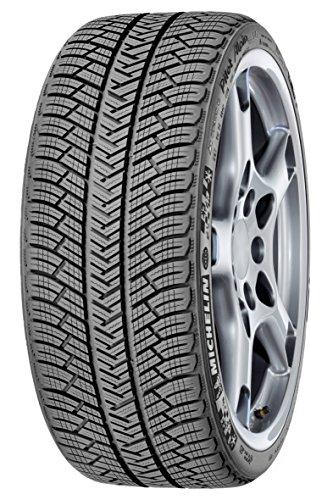Preisvergleich Produktbild Michelin CrossClimate - 225/60/R17 103V - C/A/68 - Ganzjahresreifen
