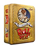 Roll for It - Deluxe