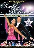 Simply Ballroom [DVD]