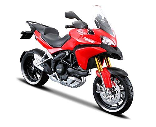 ducati-multistrada-1200s-in-red-112-scale-diecast-model-motorbike