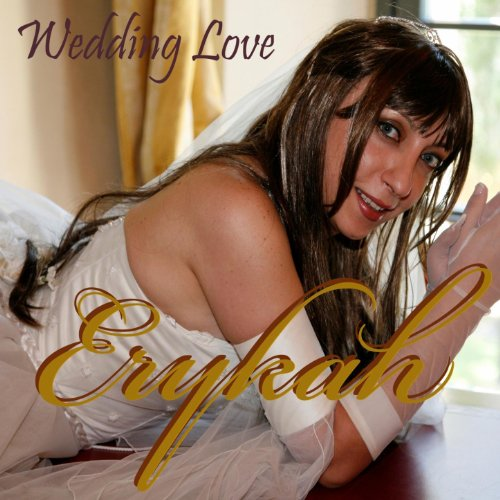 Wedding Love (Deluxe Edition)