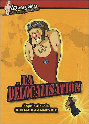 La délocalisation