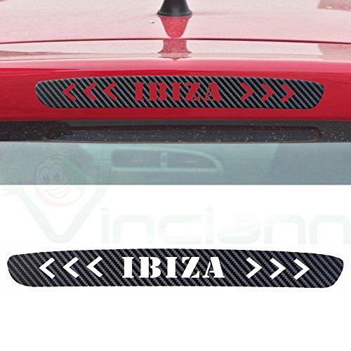 adhesivo-sticker-fibra-carbono-tercer-stop-luz-de-freno-coche-tuning-car-seat-ibiza