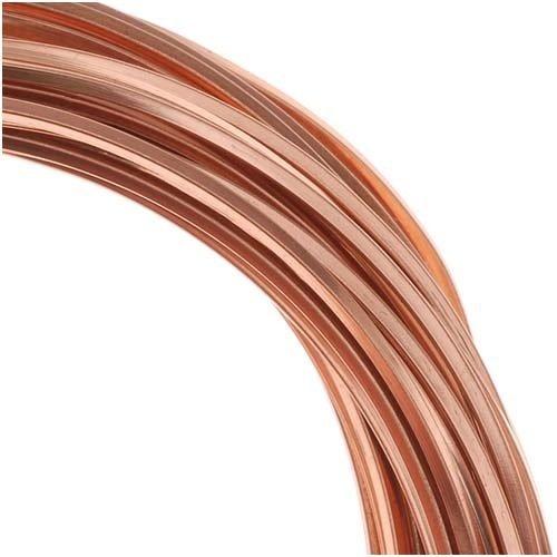 beadaholique-18-gauge-solid-copper-wire-square-dead-soft-1-oz-96-by-beadaholique