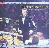 Songtexte von Bert Kaempfert - The Silver Collection