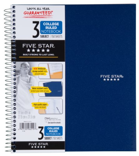 wirebound-notebook-college-rule-3-subject-150-sheets