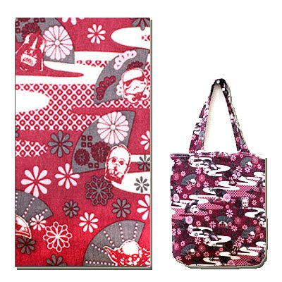 star-wars-tote-bag-printing-towel-cloth-use-sw-bag-03-japan-import