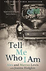 Tell Me Who I Am: Sometimes it's Safer Not to Know