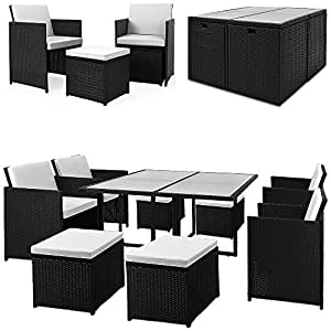 Merlin 101563Chaise de restaurant et salle à manger–Chaises De Restaurant et salle à manger