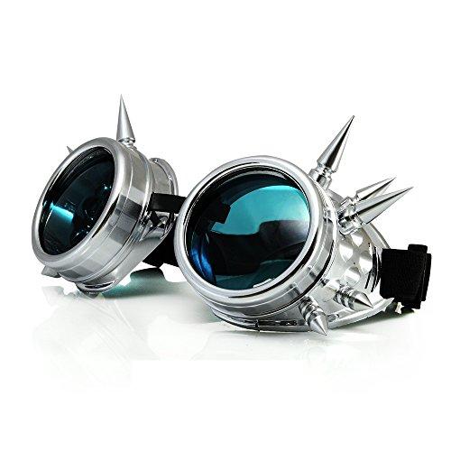 4sold-tm-cyber-gafas-negro-con-cyber-picos-de-vapor-punk-rave-gotica-como-gafas-de-sol-incluye-inser