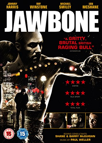 jawbone-dvd-2017-uk-import-sprache-englisch