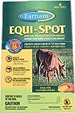 Farnam Equi spot spot on Fly Control per cavalli