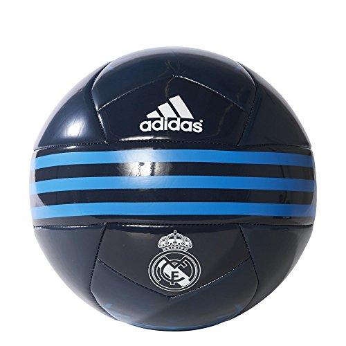 Adidas Real Madrid - Balón de fútbol