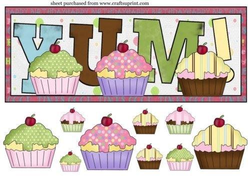 yum-jouet-pour-cupcakes-carton-par-poore-sharon