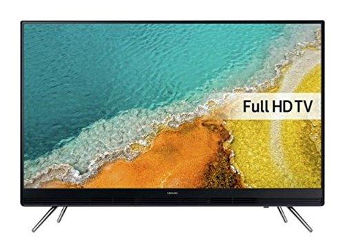 samsung-ue55k5100-55-inch-1080p-full-hd-tv