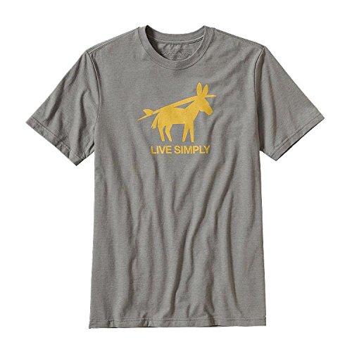 patagonia-ms-burrosytablas-ts-t-shirt-uomo-grigio-feather-grey-s