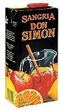 Don Simon Sangria Vino Tinto - 1 l