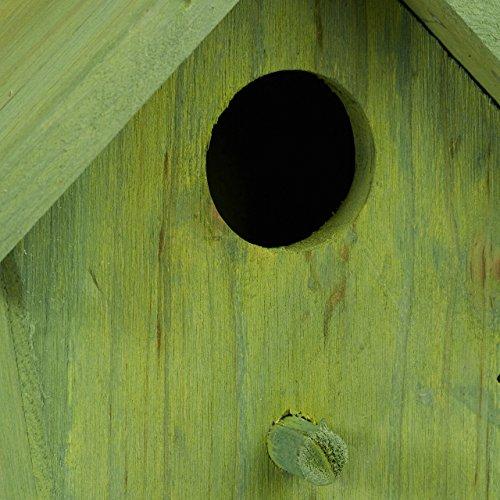 relaxdays-deko-vogelhaus-bunt-aus-holz-kleines-vogelhaeuschen-fruehlingsdeko-zum-aufhaengen-hbt-ca-16-x-15-x-8-cm-gruen-3