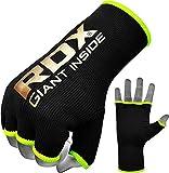 RDX Boxe