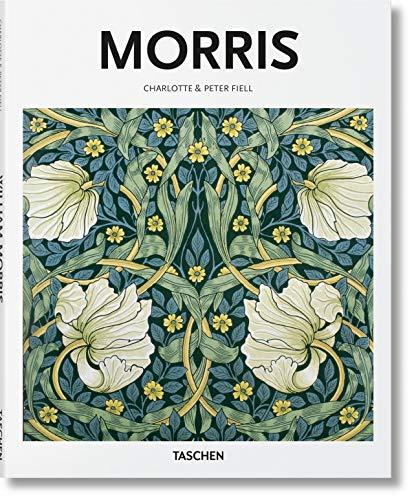 """.""""Morris"""""""