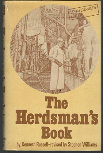 Herdsman's Book