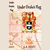 """""""A match at bowls was being played in which Drake and other high officers of the fleet were engaged, when a small armed vessel was seen running before the wind into Plymouth Harbor, with all sails set. Her commander landed in haste, and eagerly sough..."""