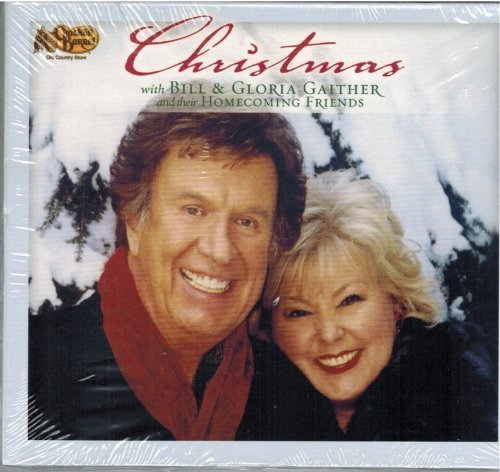 cracker-barrel-christmas-with-bill-and-gloria-gaither-and-their-homecoming-friends-by-bill-and-glori