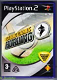 Gaelic Games: Hurling