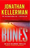 Bones (Alex Delaware series, Book 23): An ingenious psychological thriller