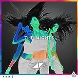 The Nights