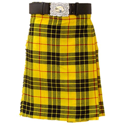 macleod-of-lewis-5-yard-10oz-traditional-mens-scottish-tartan-highland-kilt-40