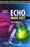 Echo Made Easy, International Edition