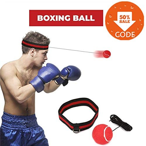 OOTO Boxing - Best Reviews Tips