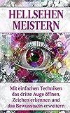 ISBN 1539119076