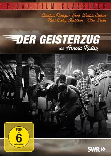 pidax-film-klassiker-der-geisterzug