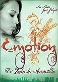 Emotion: Das Zeichen der Auserwählten