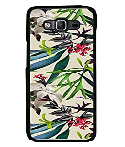 99Sublimation Designer Back Case Cover for SAMSUNG GALAXY J7 2015 (Hinder Prevent Effort Plan Desire Turkish Newspaper Reported Country'S)