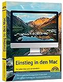 Einstieg in den Mac - für jeden klar und verständlich