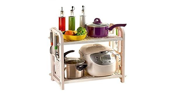 Quelle Küchenofen : Tbqing quelle der arbeitsplatte küche ofen grill gewürz a: amazon.de