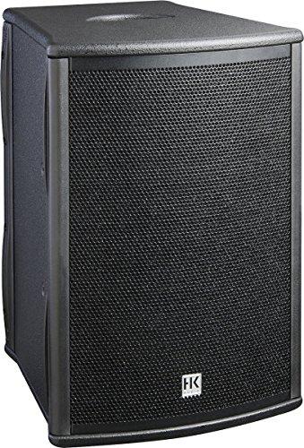 HK AUDIO PL 110FA Lautsprecher autoamplificado Pl-audio