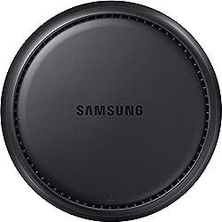 Samsung DeX Station d'accueil - Import Allemagne