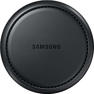Samsung Dex Stazione di Ricarica per Galaxy S8/S8+