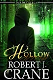 Hollow (Out of the Box Book 12)