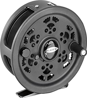 Fladen Power Fly Reel by Fladen