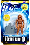 Doctor Who Wave 2 Action Figure - Zygon
